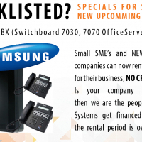 Switchboards, Printers, PABX, MFP, Copiers, Telephone Systems and CCTV
