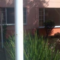 Flat 142 Smithfield, Bass Street, Boksburg - 3 Bedroom Apartment for Rent in Boksburg! #Heidi