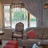 MPUMALANGA LEADING GUEST HOUSE WITH LODGES+ CONFERENCING LINGA LONGA GUEST HOUSE IN WHITE RIVER