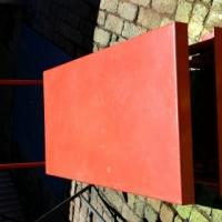 Lifting Table Sta Manual