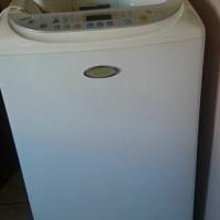 LG automatiese wasmasjien 13kg