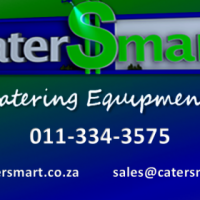 CaterSmart