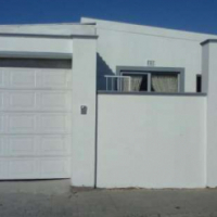 Hillview house for sale.: Retreat.