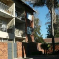 Apartment in Northiff for sale