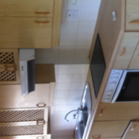 Large Room to rent(1jun-end August )