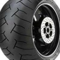 Pirelli Diablo Rear Tyre Special @ Frost BikeTech,