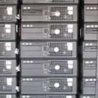 Dells Desktops   & Hp Towers