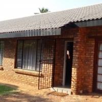 4 Bedroom House in Doornpoort – R 1 200 000