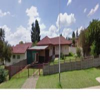 3 Bedroom House in Tasbet Park 1