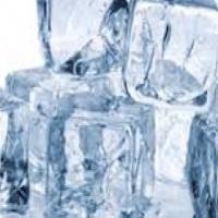 2x ICE FACTORY BOKSBURG