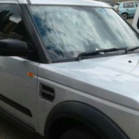 Landrover Discovery 3 TD V6 S For Sale