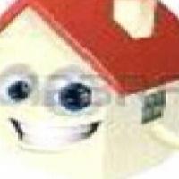 Uitenhage house for sale 120k cash