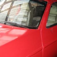 For sale - Porsche - Spares/project/donor car