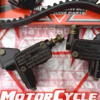 chinese bike parts imported @clives bikes sa