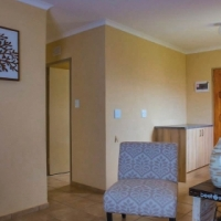 Brand new 2bedroom house for sale in glenway mamelodi