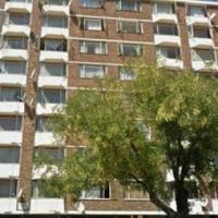 Central Pta, Bachelor Flat for sale in Jeff Masemola Street.