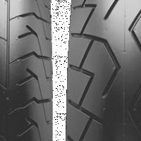 Bridgestone BT-54 Combo Madness @ Frost BikeTech,