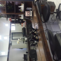 Start trading from day 1: established hair salon for sale in durban north