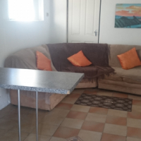Flatlet for rent available 1 June