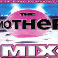 Dance - Mother Mix Cd Collection 6 Discs Total