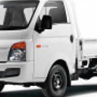 Bakkie Hire/rent. Hyundai H100 to rent/hire. Brand new H100 tipper.