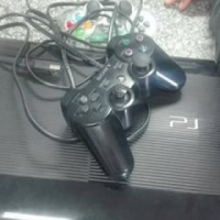 PS3 12 gig for sale