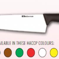 KNIFE GRUNTER - COOKS 200mm