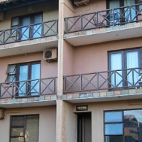 Neat Studio Apartment in a Hotel Complex for sale in Port Edward