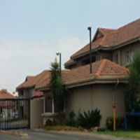 AVAILABLE 1ST JULY! 2Bed, 2Bath Apartment To Let In Cedar Creek, Brentwood Park, Benoni!!