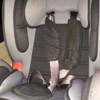 Bambino Car Seat up to 18kg