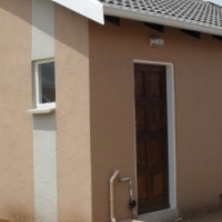 House to let-Windmill Park, Boksburg