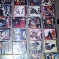 PS3 games te koop
