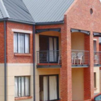 BACHELOR APARTMENT AT THE YARD, AUCKLAND PARK - NO DEPOSIT NEEDED