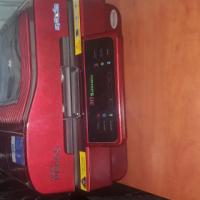 ST 3042 3D sublimation vacuum heat press for sale
