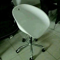 Milan office chair for sale