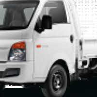 Bakkie Hire/rent. Hyundai H100 to rent/hire. Tel/whatsapp 0766566644