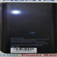 USB Power Bank 10,000mAH New