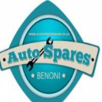 Auto Spares Benoni