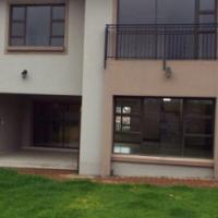 3 Bedroom House to Rent in Midlands Estate