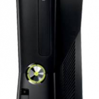 Xbox 360 to swap for Why