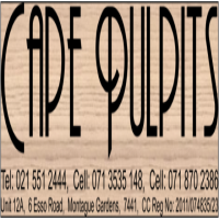 PULPITS - PODIUMS - ALL CHURCHES! ALL ORGANISATIONS! CUSTOM MANUFACTURED FOR SALE!