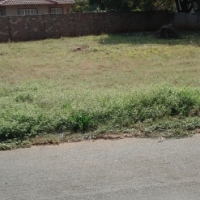Strand for sale in Cullinan - Prime area