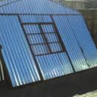Zozo huts for sales, 0721248120 , Randburg, Buy zozo huts, Sebokeng, Buy tool shed, Brakpan
