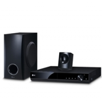 LG hometheater 5.1ch