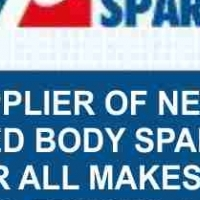 New and Used Spares @ JP Auto Spares