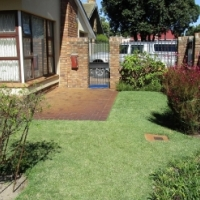 A well maintained family home with flatlet in Lansdowne inviting buyers from R1 650 000