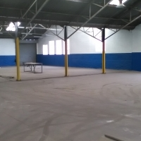 12 000m2 factory complex for sale in Johannesburg South