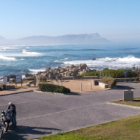 Holiday accommodation to buy in Kleinmond