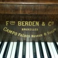 GRAND PIANO for sale!!!