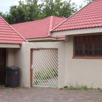 Buccleuch 3 bedroom plus Granny Flat